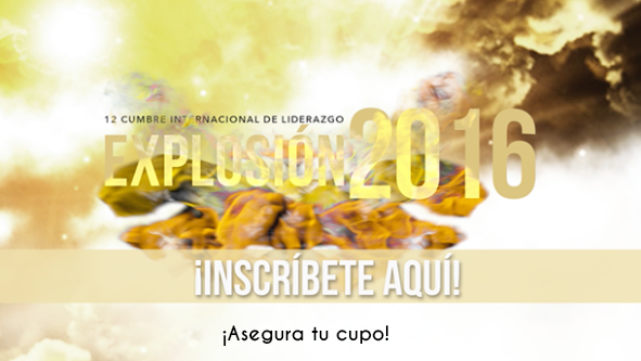 EXPLOSION 16 INSCRIPCION.png