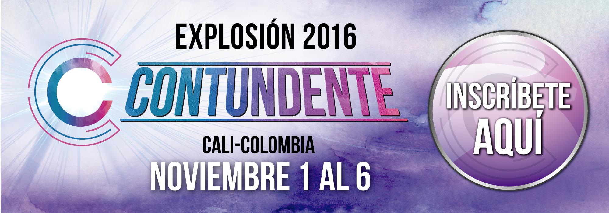 banner explosion 16-01