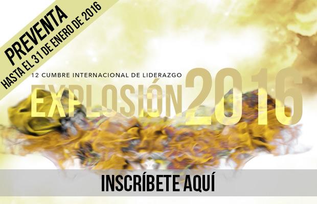 inscripcion-explosion-2016